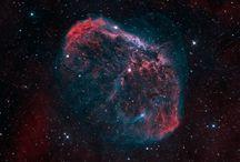вселенная-любовь