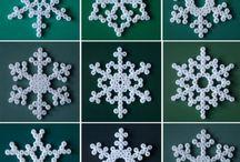 Strijkkralen patronen / Hier verzamel ik de leukste patronen. Voor de kids maar ook voor mezelf!
