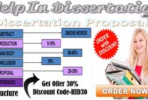 dissertation-help-onlie