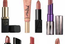 kosmetyki & make up