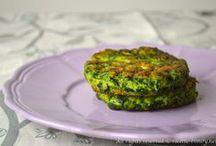 ricette veg bimby