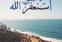 hayat kaynağıdır islam