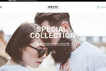 Ap Mochi Collection Shopify Theme