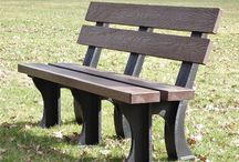 Pohs Network - Garden Furniture / Garden Furniture from the Pohs Network of Shopping Sites. / by Pohs Network