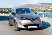 Sell My Renault - We Buy Any Renault / Sell my Renault fast for cash / Get the best value to sell your Renault with free car valuation service at BABA 365. https://www.baba365.co.uk/sell-my-renault.html
