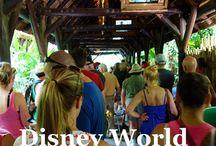 couple trip to Disney 2017