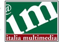 Italia Multimedia app