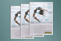 Lasso Group / A selection of design work by Lasso Group. Visit www.lassogroup.com.au for more work examples or email us at info@lassogroup.com.au for your marketing and design needs.