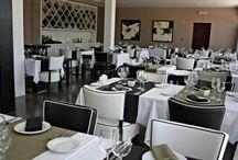 Restaurantes Alentejo