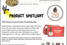 Product Spotlights