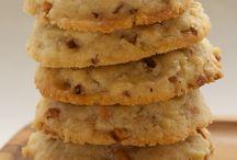 Cookies! / by Linda H