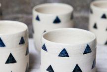 Vzory keramiky