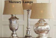 mercury class