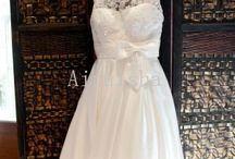 Wedding ideas / by Gaby Varela
