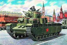 Art-Tank