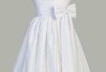 Communion Dresses / Girls Communion Dresses. Communion Dresses for Girls in Fairfield County CT. First Holy Communion Dresses.