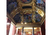 Musée du Louvre / Musée, Paris