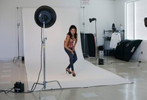learn how to light a photo like a pro / learn how to light a photo like a pro contact bvphotos at www.bv-photos.com