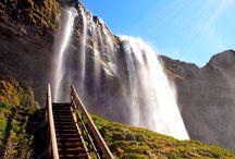 Iceland | Ijsland