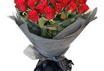 Delivery to Ras Al Khaimah / Romantic flower Delivery in Ras Al Khaimah @ http://www.flowerdeliveryuae.ae/flower-delivery-ras-al-khaimah-50.html