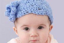 Crochet / by Sweet Little Love Photography