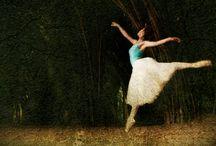 Ballet / BALLET DANCE STYLES & TRENDS at DanceUs.org