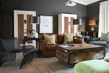 Home Decor / Home Decor Furniture