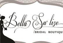 Bella Su'lize Bridal Boutique