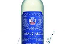 vinho portuguese