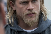 SOA a slight obbsession / by Sara Oliver-Traver