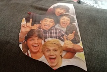 Beroemd hede,,,,, / One direction Robby williams Katy perry Michel jakson  Rechel