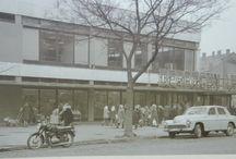 Retro Debrecen