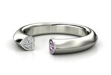 .rings.