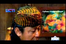 7 Manusia Harimau Episode 342 Full