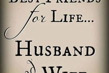 conflicts between husband and wife