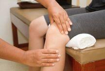 DIY Arthritis Pain