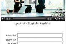 Lyoness/Lyconet