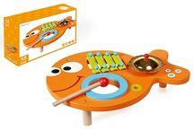 Speelgoed - Gekopbeestjes.nl / Gek op beestjes houdt van speelgoed! Spelen in bad, lekker knutselen of een boek lezen, Knuffelen met je allerliefste knuffel of buiten spelen en ontdekken in de tuin of natuur. Hier vindt je het leukste beestjes speelgoed voor iedereen!  Heb je iets leuks voor jezelf gevonden of geef je het cadeau? Wij pakken het GRATIS voor je in!