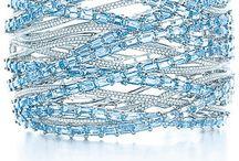 Jewellery | Acquamarine