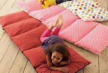 Cool Kids Activities / Cool kid crafts and activities