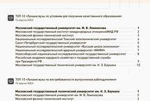 Infographics Izvestia.ru / Инфографика «Известия»