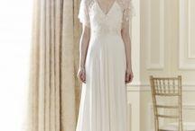 Wedding Ideas For Becci