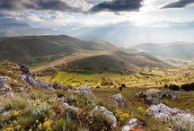 Travel - Abruzzo