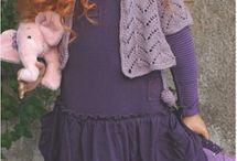 Angela Sutter - Viola