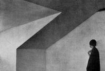 Weston / Edward Weston (1886 - 1958)