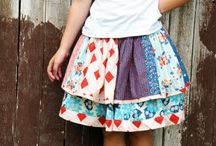 Gorgeous Girls Clothes