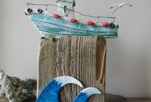 boats Yr 7
