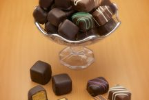 Fowler's Favorites / Everything we love about Fowler's mouth watering chocolates
