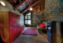Two rooms flat for 4 persons in Ponte di Legno/Bilocale per 4 persone a Ponte di Legno