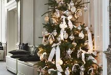 Riviera Maison; christmas